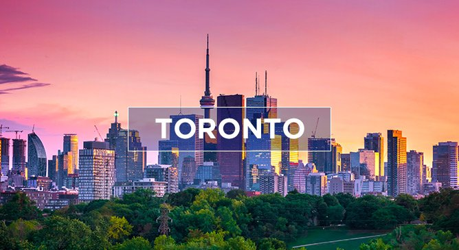 toronto-attractions
