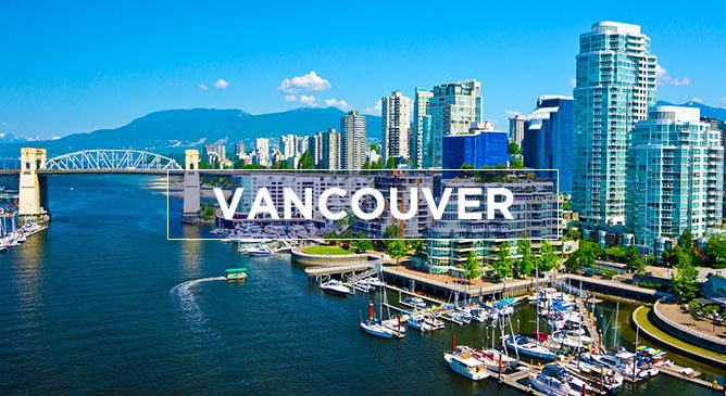 vancouver-hotels