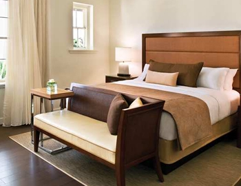 CASA MARINA - A WALDORF ASTORIA HOTEL