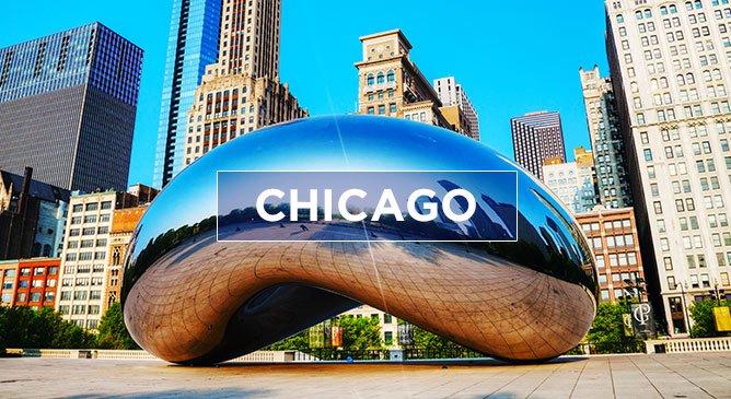chicago-hotels