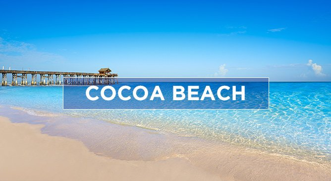 cocoa-beach-hotels