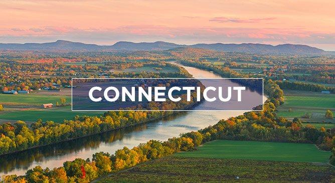 connecticut-holidays