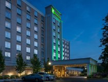 Hotels in Connecticut