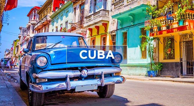 cuba-hotels