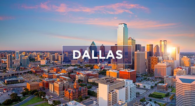 dallas-holidays