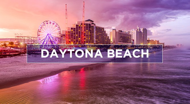 daytona-beach-holidays