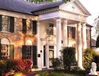 ELVIS PRESLEY'S HEARTBREAK HOTEL