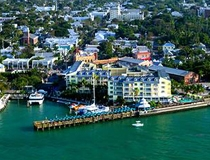 Florida Keys and Key West Hotels