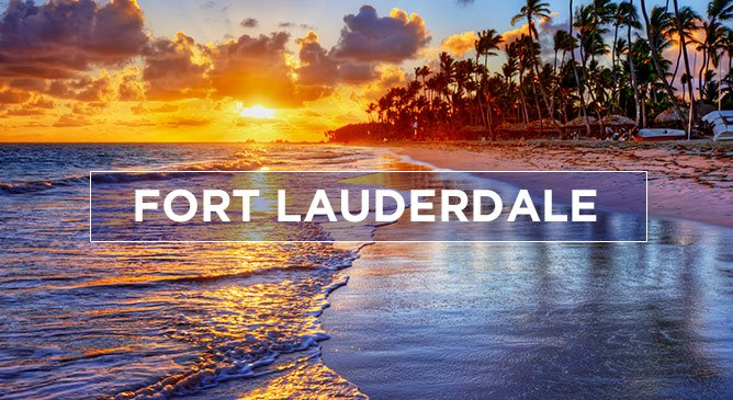 fort-lauderdale-holidays