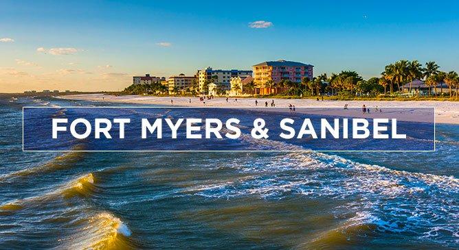 fort-myers-sanibel-hotels