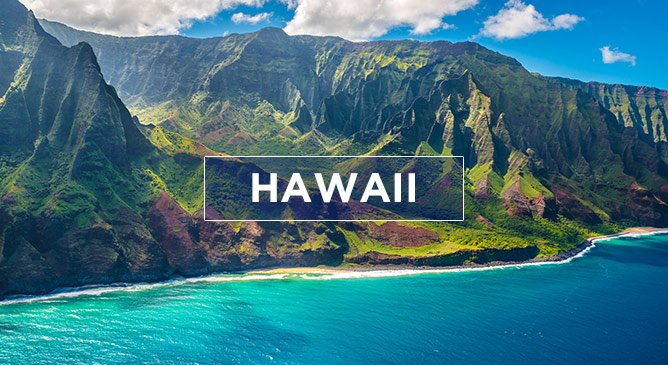 hawaii-holidays