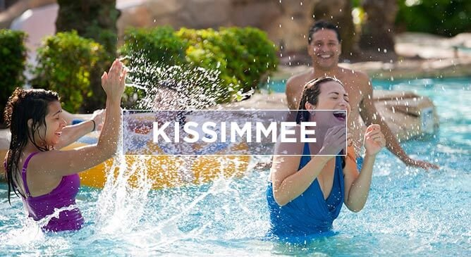 kissimmee-holidays