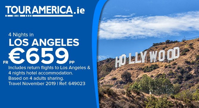 los-angeles-offer