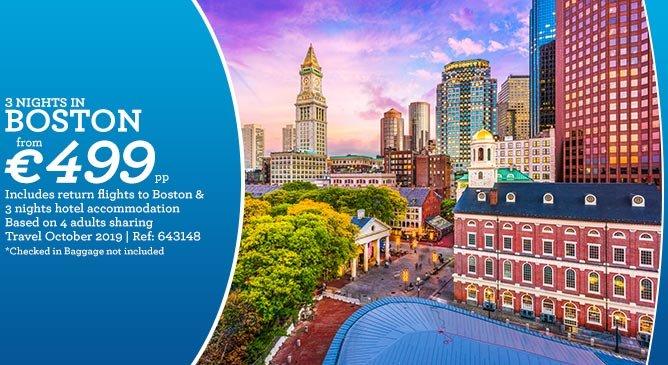 boston-holiday-offer
