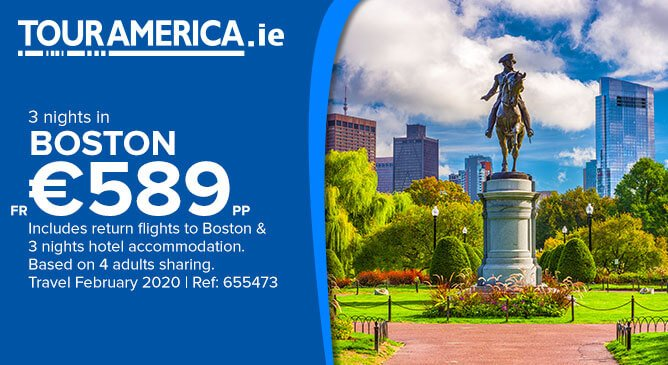 boston-holiday-deal