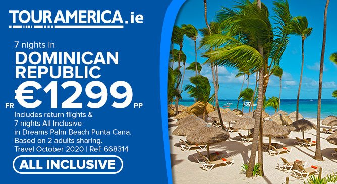 dominican-republic-holidays