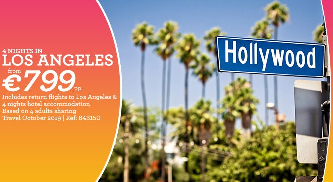 los-angeles-holiday-offer