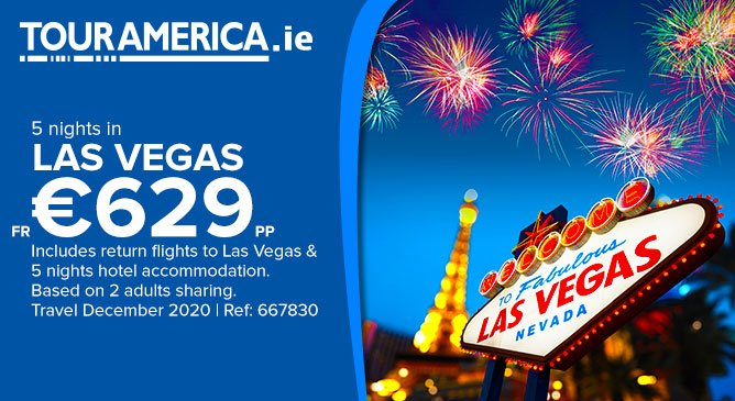 las-vegas-holiday-deal