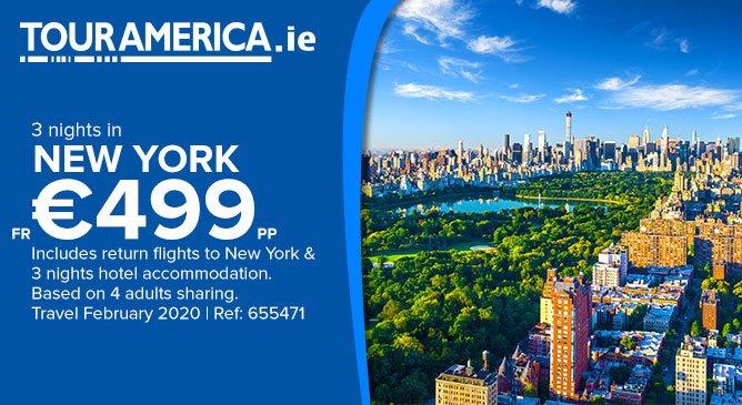 new-york-holidays