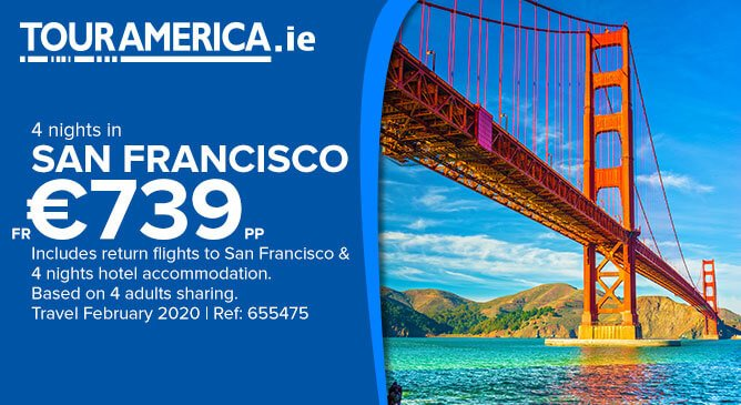 san-francisco-holiday-offer