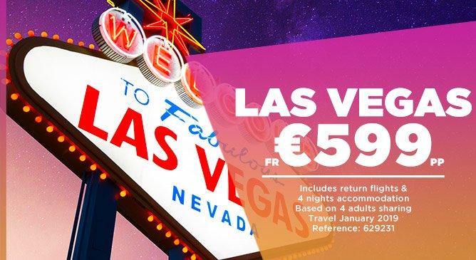 las-vegas-offer