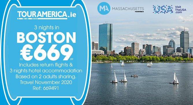 massachusetts-boston-offer