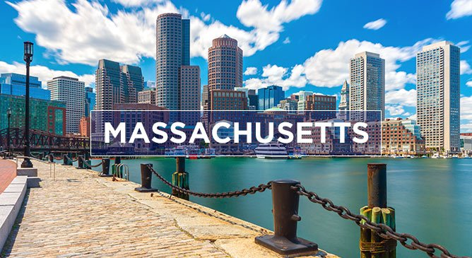 massachusetts-holiday-offer