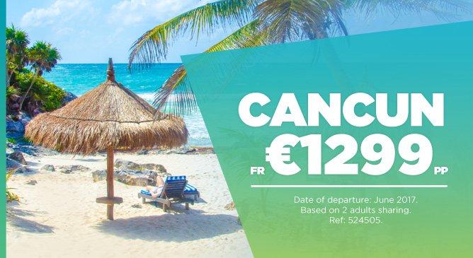 cancun-all-inclusive-offer