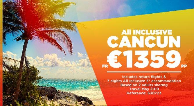 cancun-offer