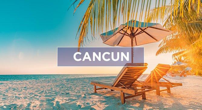 cancun-holidays