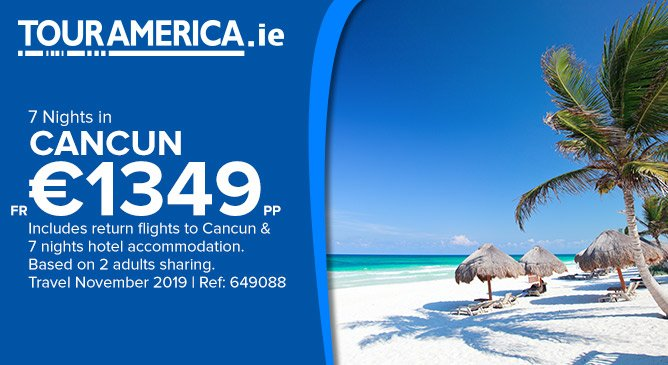 cancun-offer-landing-page
