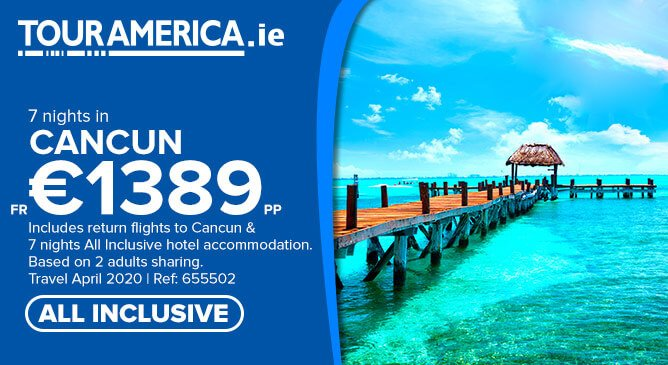 cancun-holiday-offer