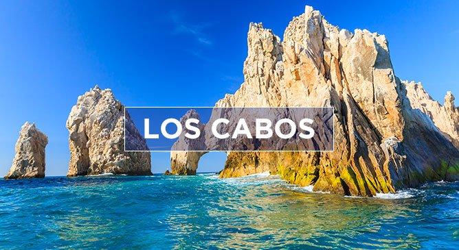 los-cabos-holidays