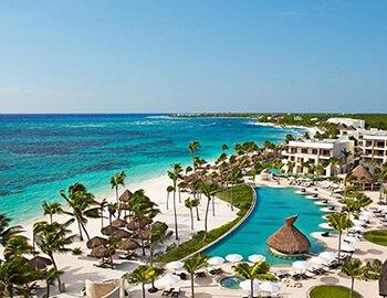 Secrets Ackumal Riviera Maya