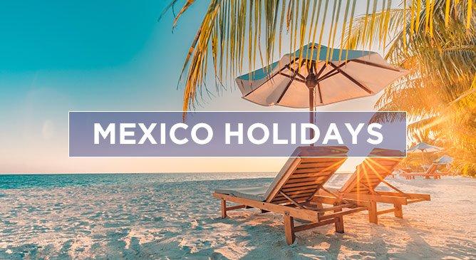mexico-holidays