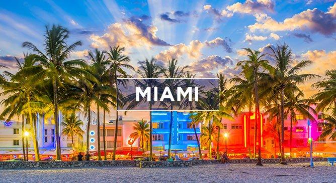 miami-attractions