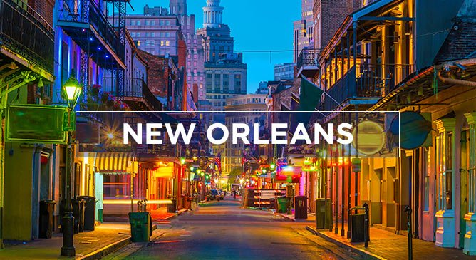 new-orleans-holidays