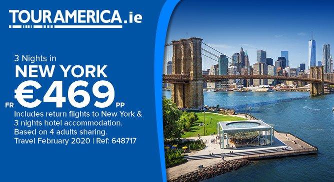 new-york-offer