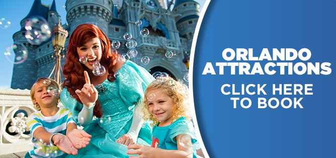 orlando-attraction-tickets