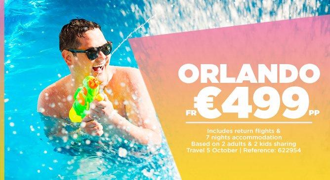 orlando-holiday-offer
