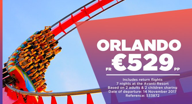 orlando-family-holiday-deal