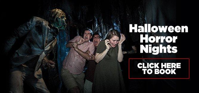halloween-horror-nights-orlando-tickets