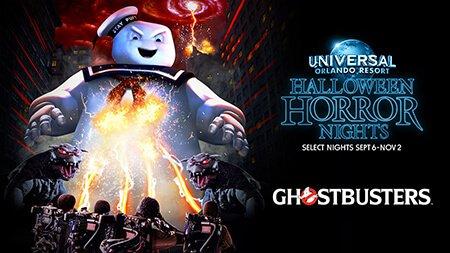 ghostbusters-hhn-orlando-2020