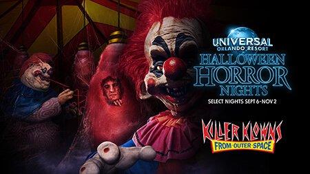 killer-klowns-hhn-orlando-2020