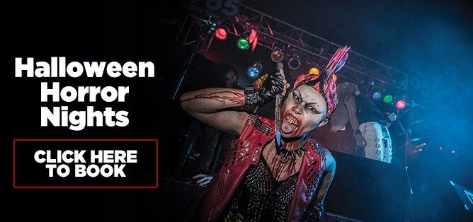 universal-halloween-horror-nights