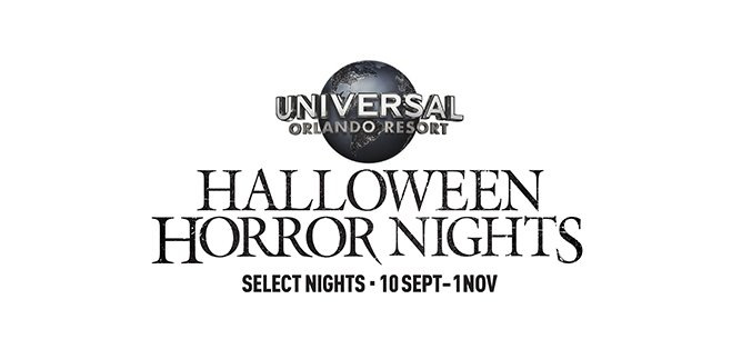 universal-halloween-horror-nights-orlando