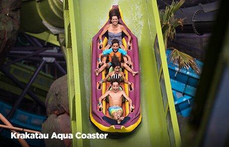 krakatau-aqua-coaster