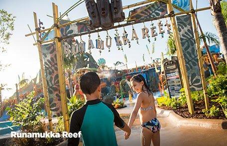 runamuck-reef-volcano-bay