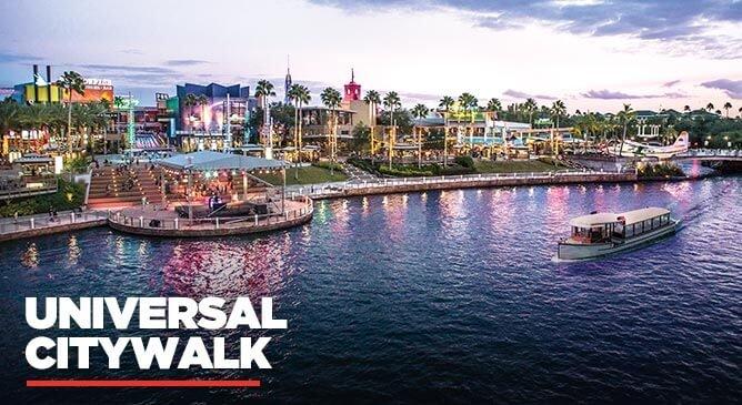 universal-citywalk