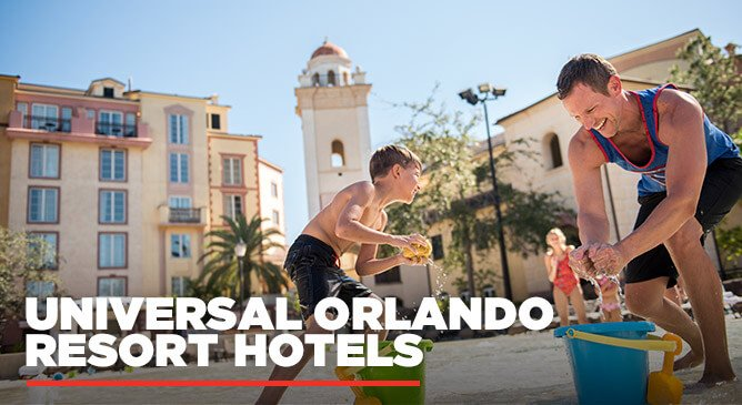 universal-orlando-resort-hotels